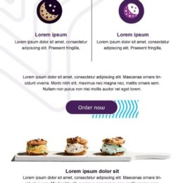 EmailTemplate_04132021D