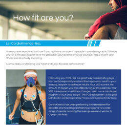 VO2-Assessment_A