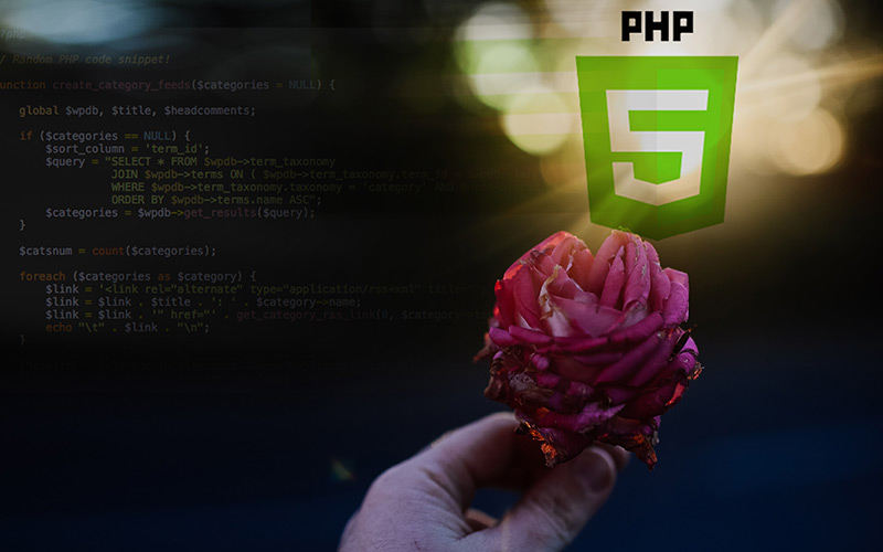 PHP 5.6 End of Life